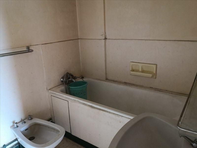 Vente appartement Pau 85000€ - Photo 5
