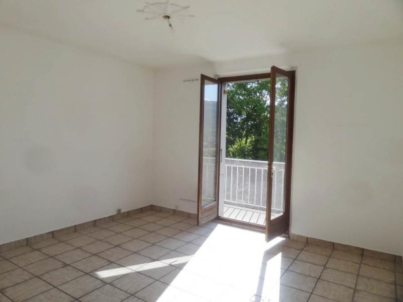 Venta  apartamento Gaillard 235000€ - Fotografía 3