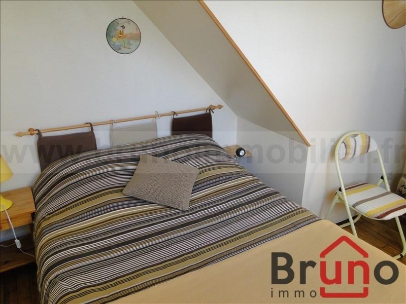 Vendita casa Le crotoy 336000€ - Fotografia 8