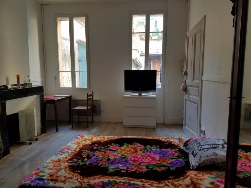 Vente appartement Toulouse 314 900€ - Photo 8