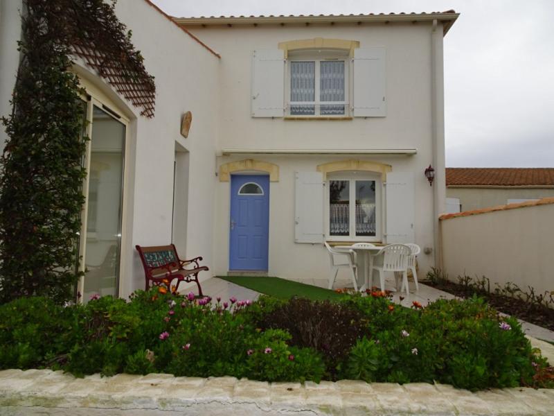 Sale house / villa Chatelaillon plage 420000€ - Picture 1