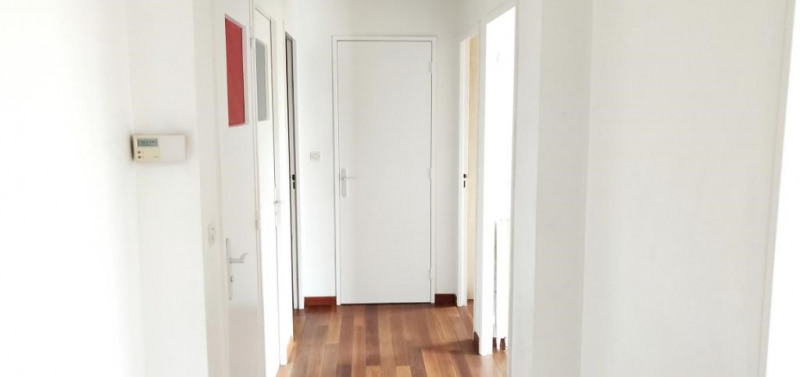 Vente appartement Orvault 143800€ - Photo 6