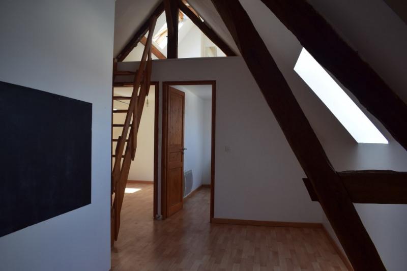 Vente maison / villa Freneuse 205000€ - Photo 8