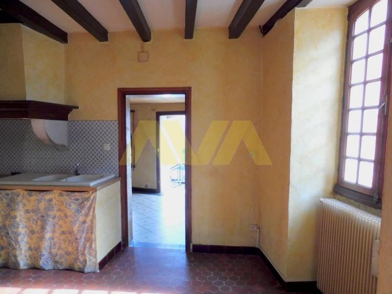Vente maison / villa Sauveterre-de-béarn 87000€ - Photo 6