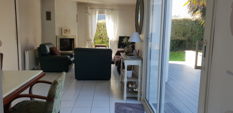Vente maison / villa Quimper 229 900€ - Photo 7