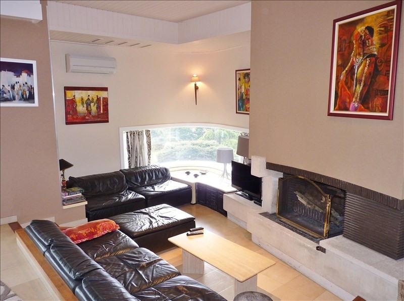Продажa дом Oloron ste marie 445000€ - Фото 3