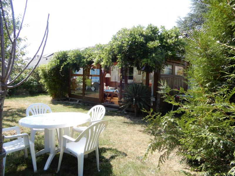 Sale house / villa Mennecy 343000€ - Picture 13