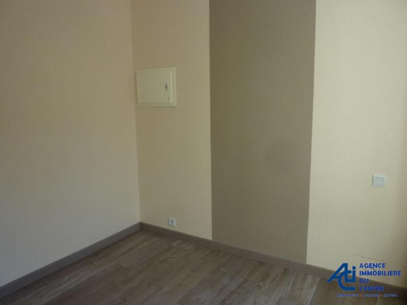 Rental apartment Pontivy 392€ CC - Picture 4