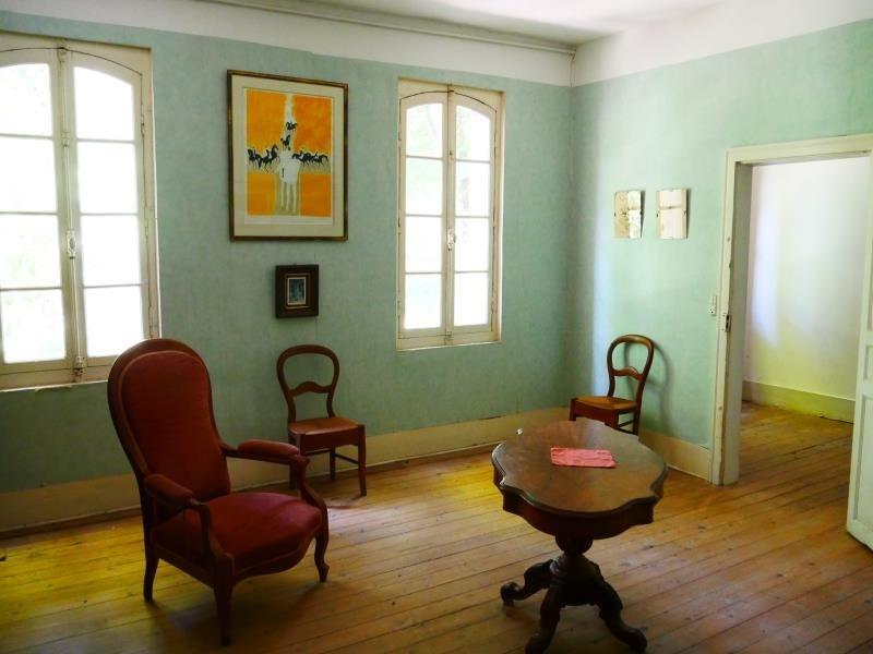 Deluxe sale house / villa Castelnau d'estretefonds 741300€ - Picture 12