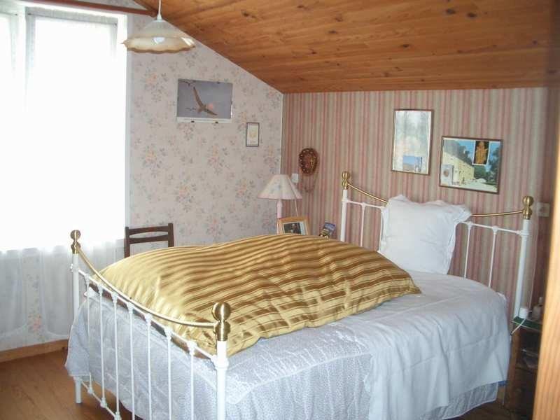 Vendita casa Periers 223500€ - Fotografia 9