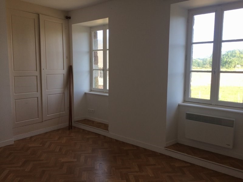 Location maison / villa Hambye 540€ CC - Photo 6