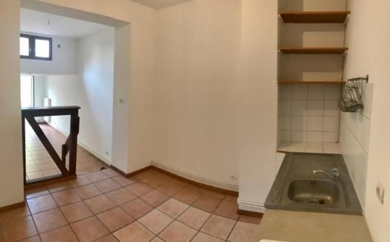 Location appartement Schiltigheim 604€ CC - Photo 6