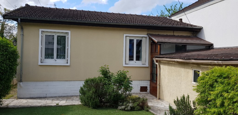 Sale house / villa Livry gargan 230 000€ - Picture 9