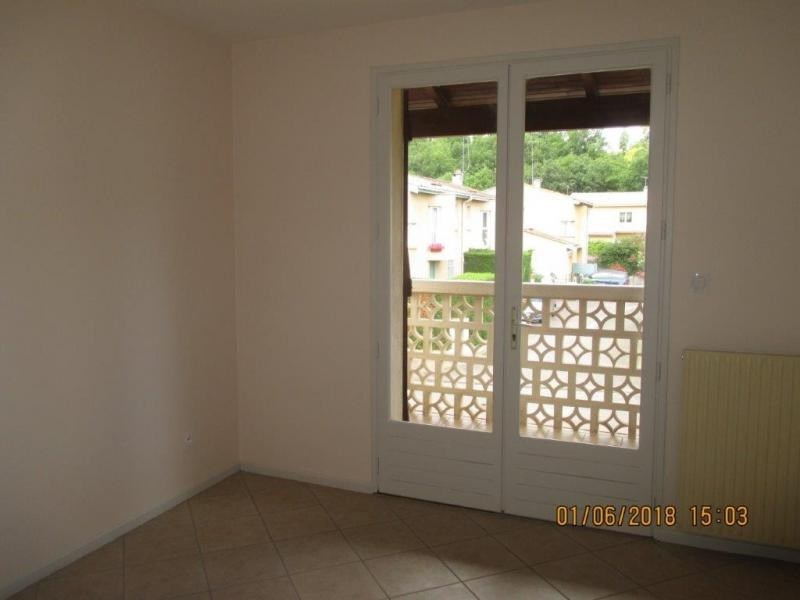 Vente maison / villa Montauban 164 300€ - Photo 9