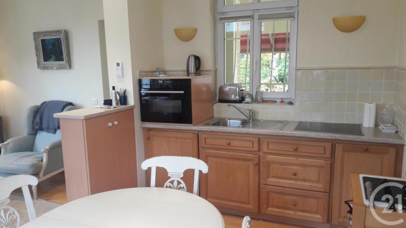 豪宅出售 住宅/别墅 Deauville 562000€ - 照片 4