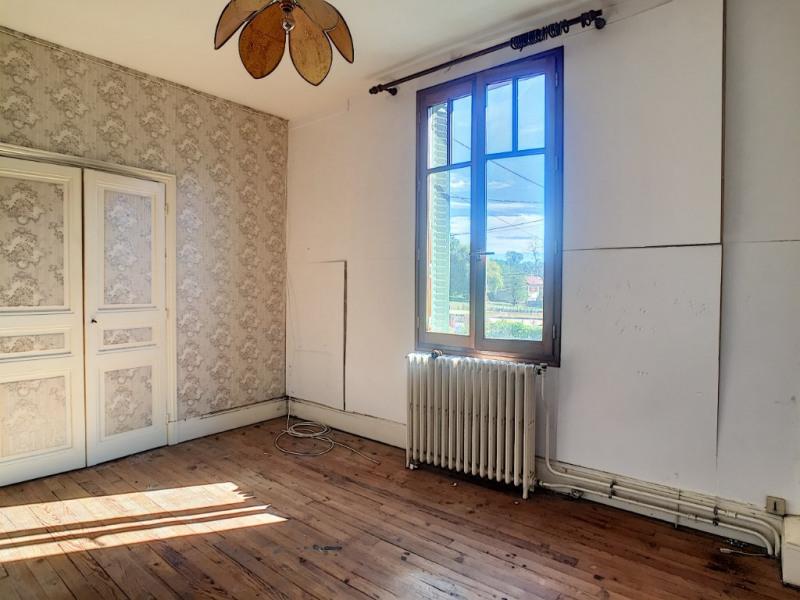 Vente maison / villa Reignat 65400€ - Photo 2