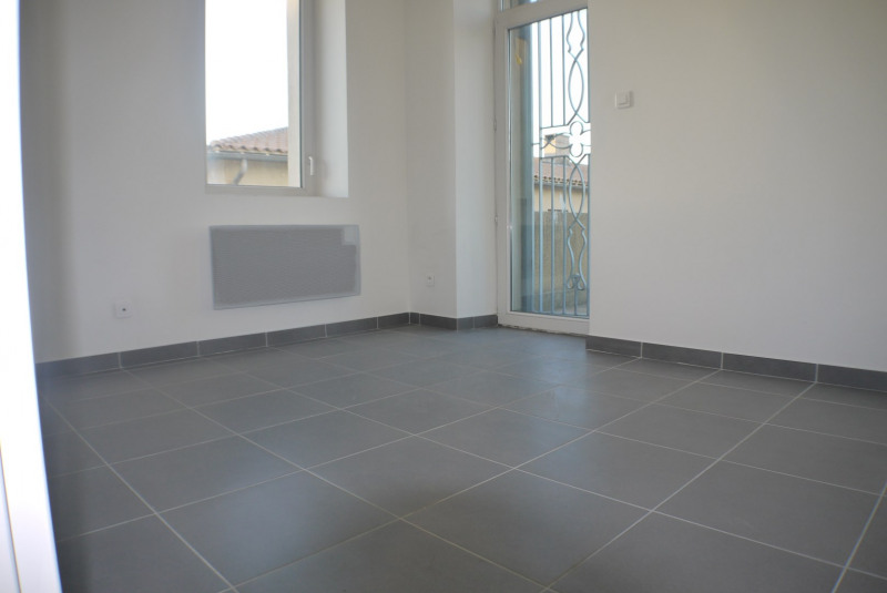 Sale house / villa Marseille 9ème 375 000€ - Picture 8