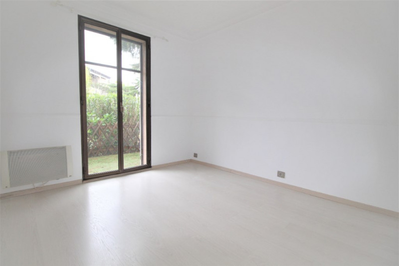 Deluxe sale apartment Villeneuve loubet 599000€ - Picture 10