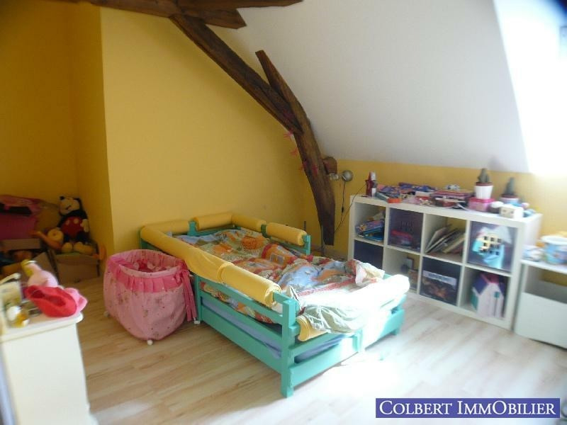 Vente maison / villa Auxerre 320 000€ - Photo 5