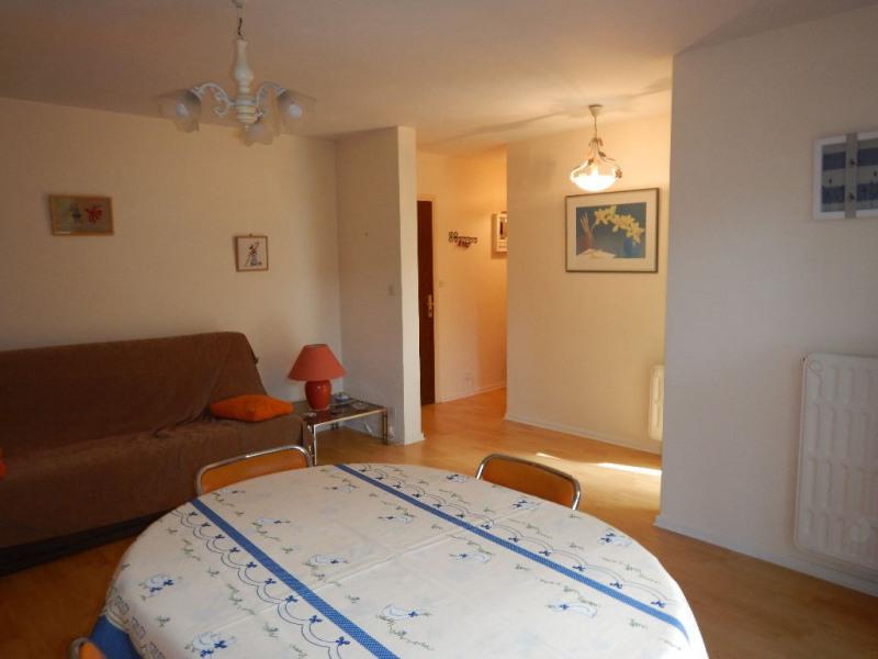 Vente appartement Cucq 132500€ - Photo 6