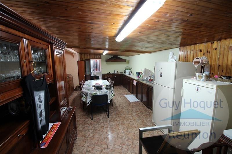 Продажa дом La montagne 299500€ - Фото 7