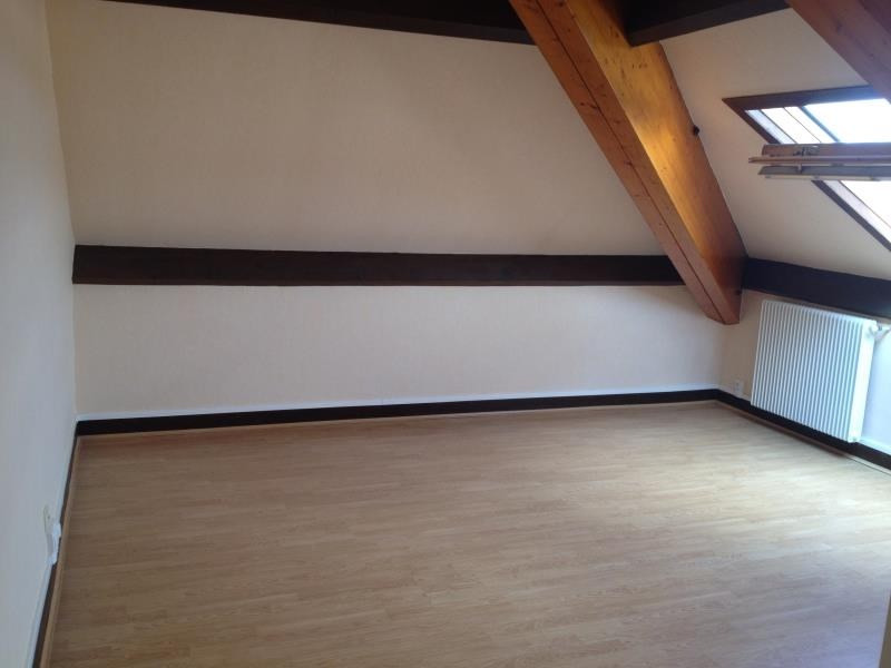 Sale apartment Vendôme 33000€ - Picture 4