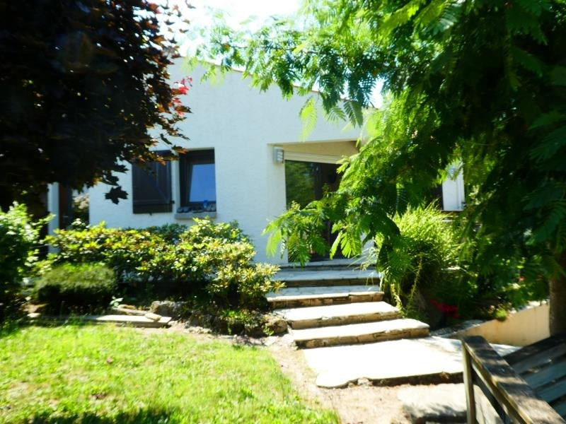 Vente maison / villa Cugand 238 900€ - Photo 1