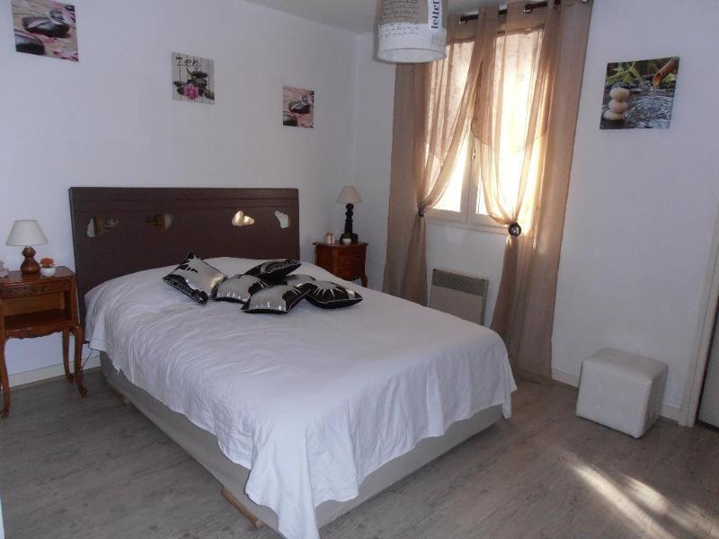 Sale apartment Nantua 127000€ - Picture 5