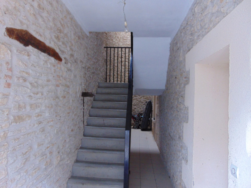 Location appartement Camiran 465€ CC - Photo 5