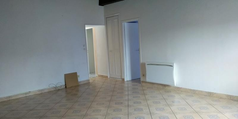 Vente appartement Decize 54250€ - Photo 9