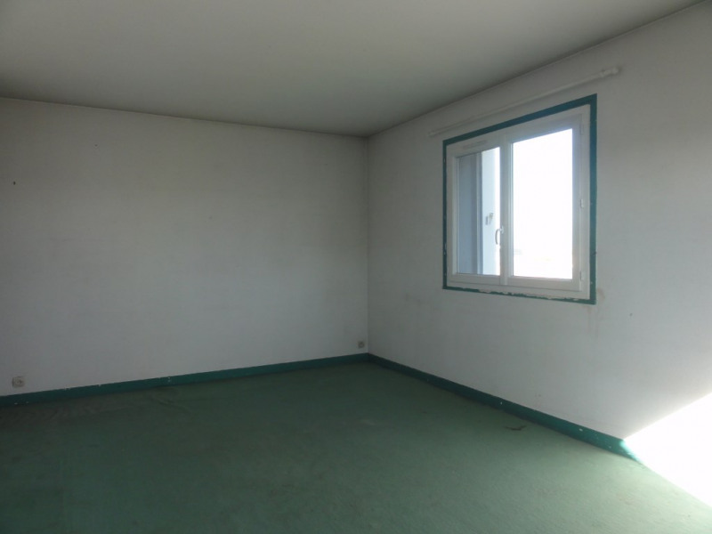 Deluxe sale apartment Chatou 210 000€ - Picture 6