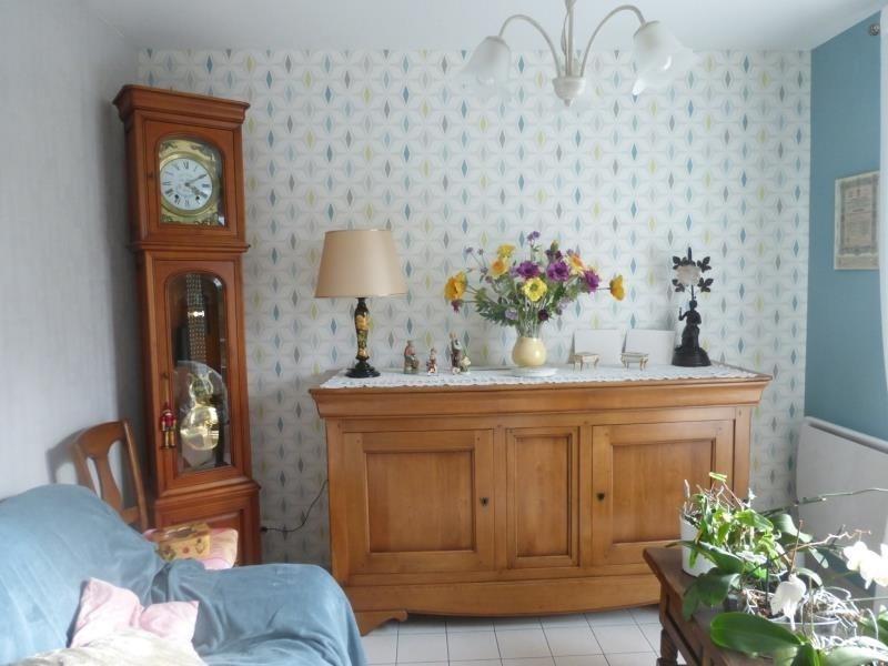 Vendita casa Chambly 322000€ - Fotografia 3