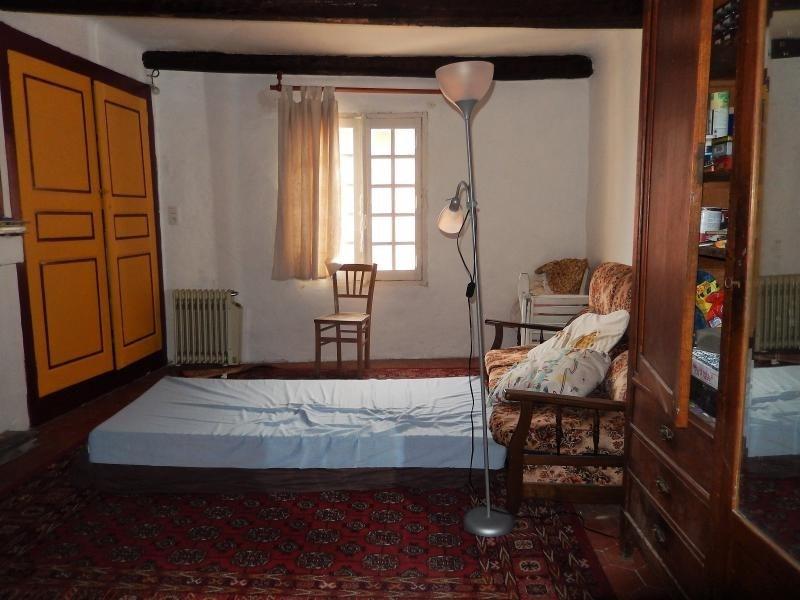 Sale house / villa Callas 118000€ - Picture 3