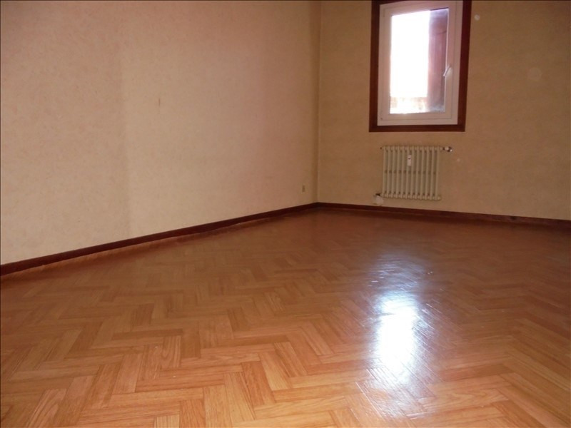Vente appartement Thyez 125 000€ - Photo 6