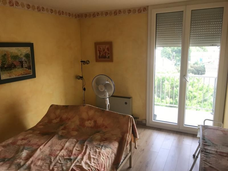 Sale apartment Toulon 168 000€ - Picture 7