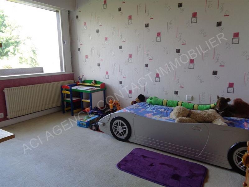 Sale house / villa Mont de marsan 252000€ - Picture 6