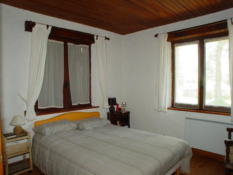 Vente maison / villa Le chambon sur lignon 209000€ - Photo 8