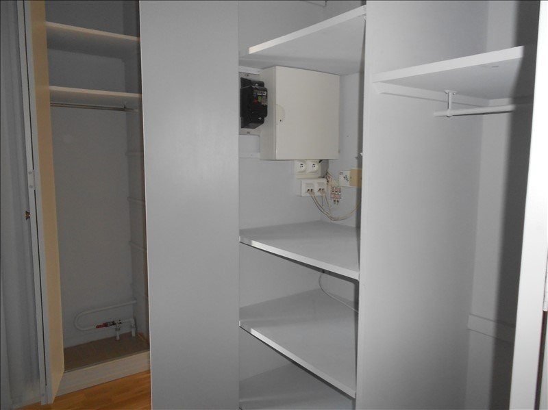 Location appartement Caen 1450€ CC - Photo 5