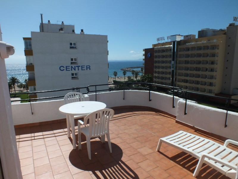 Vente appartement Rosas-santa margarita 190000€ - Photo 2