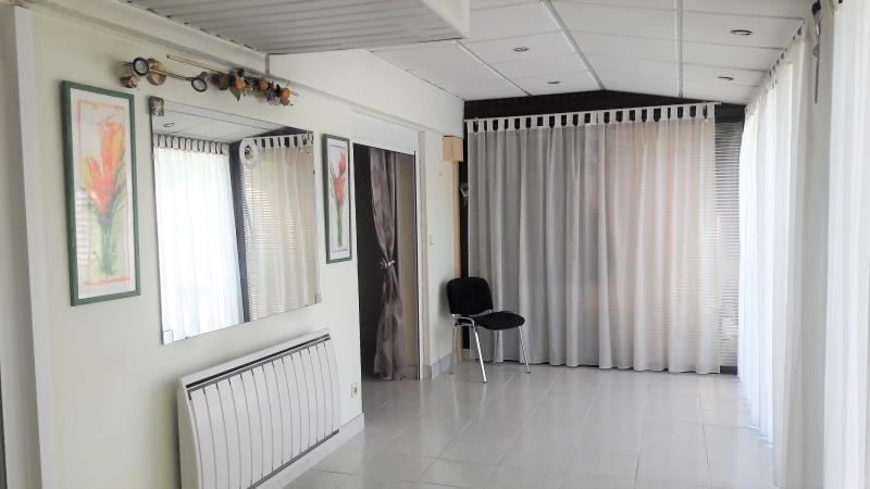 Vente maison / villa Castres 139000€ - Photo 3