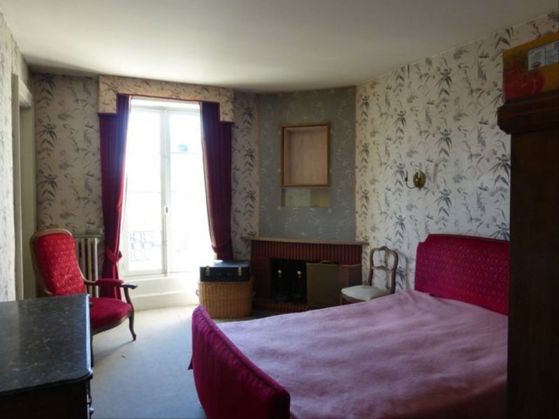 Sale apartment Vichy 137 000€ - Picture 5