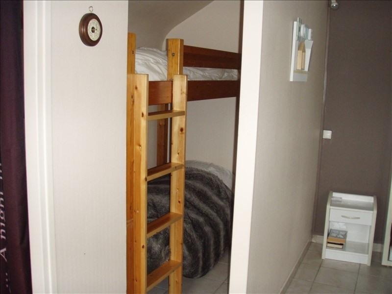 Venta  apartamento Honfleur 99500€ - Fotografía 5