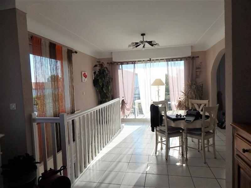 Sale house / villa Medis 212500€ - Picture 2
