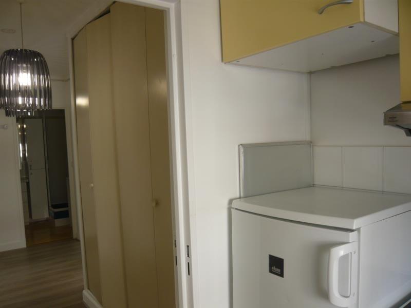 Sale apartment Paris 14ème 445500€ - Picture 12
