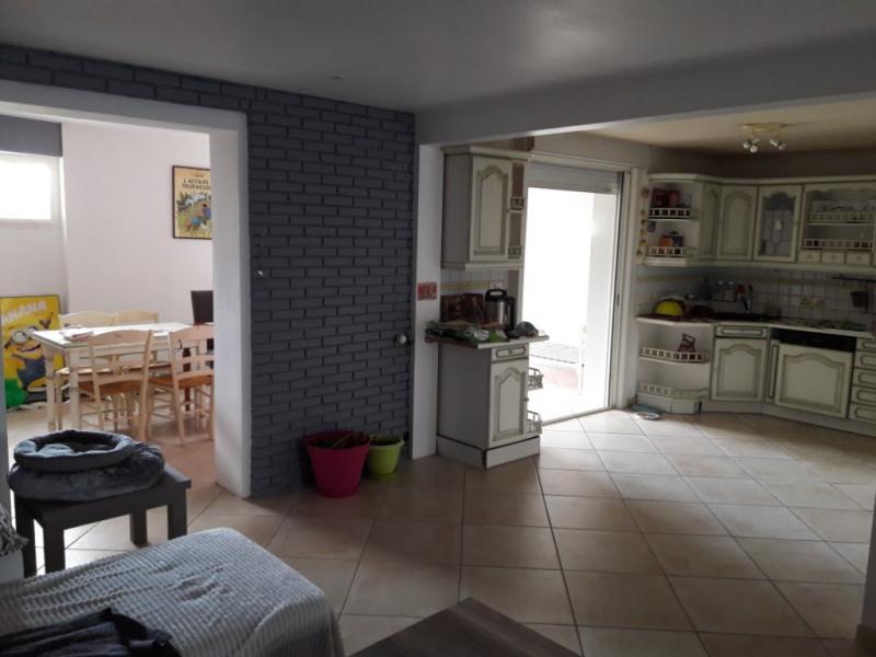Sale house / villa Cholet 190380€ - Picture 5
