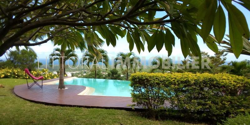 Verkauf von luxusobjekt haus L etang sale 825000€ - Fotografie 5