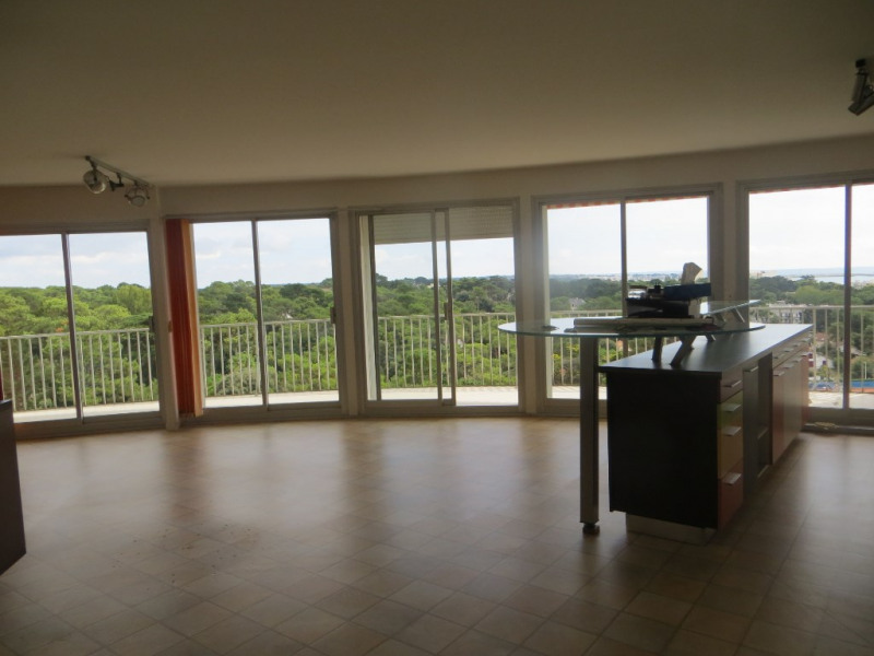 Sale apartment La baule 546 000€ - Picture 5