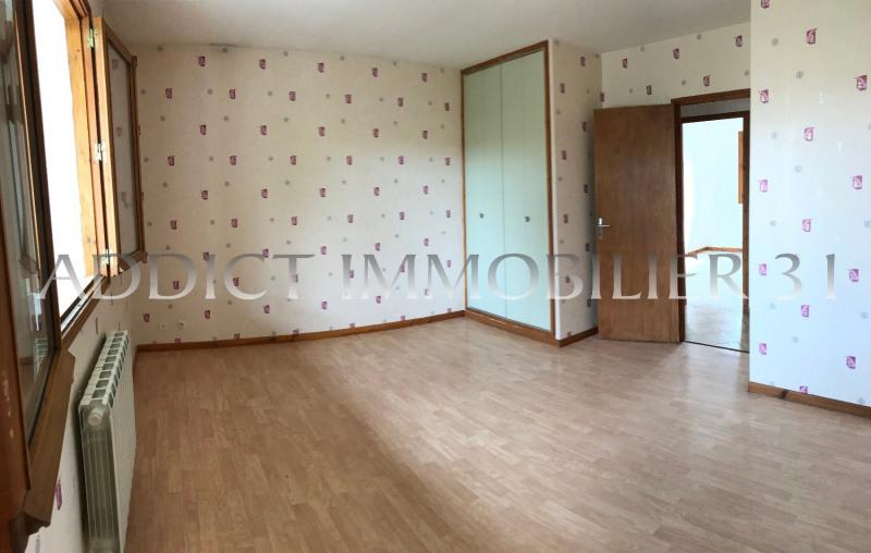 Vente maison / villa Saint-sulpice-la-pointe 215000€ - Photo 5