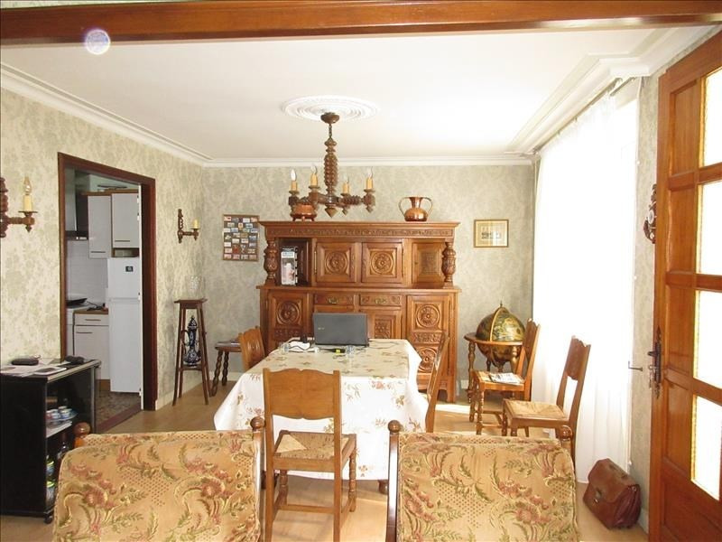 Vente maison / villa Audierne 127 612€ - Photo 3