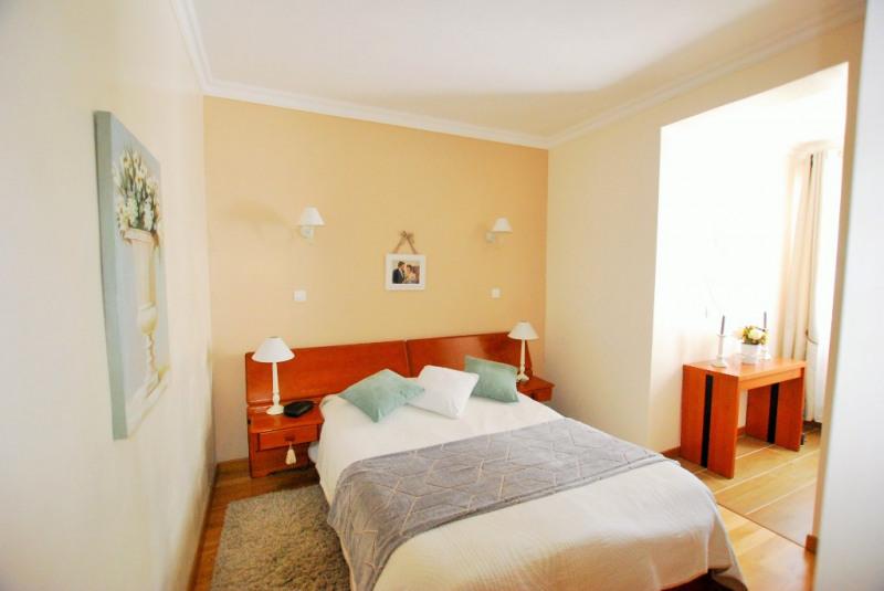 Vente maison / villa Bezons 495000€ - Photo 8